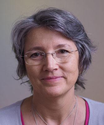 Katalin Giesswein