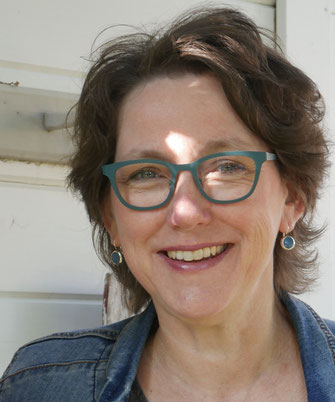 Carola Ahrens-Lueck