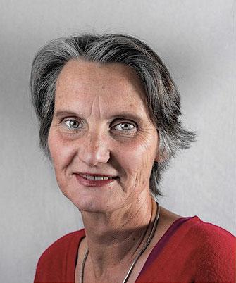Marina Stege