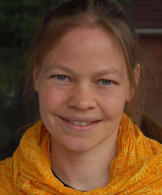 Eva Ebenhöh