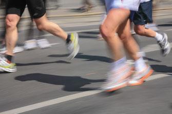 Bild: Sportfotos, Sportfotografie