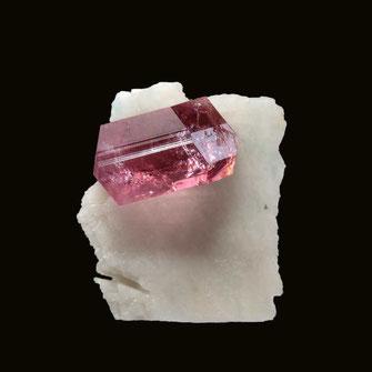 Kristalia Mineral Expos Salon Paris 2021