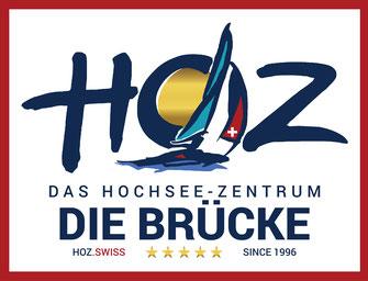 BACKOFFICE | www.hoz.swiss