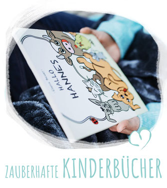 eliba-illustriert-kinderbuch-personalisierbar