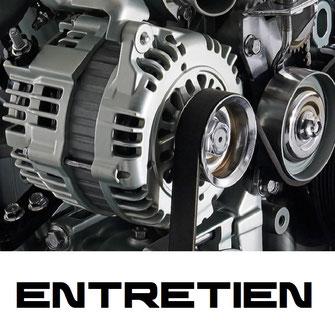 moteur hors bord in board entretien vente reparation depannage