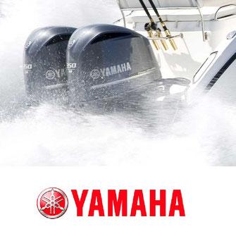 moteur hors bord yamaha var le lavandou mistral plaisance