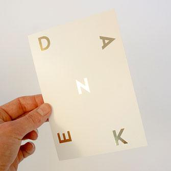 Wein, Weindorf, Weingut Stuttgart, KSK Vintage Winery, Editorialdesign, Grafikdesign, Corporate Design, Flyer, Postkarte, Grafikdesign Stuttgart, Gutschein Design, Illustration, Typografie