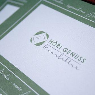 Globale Lerngärten, finep, Editorialdesign, Grafikdesign, Corporate Design, Flyer, Postkarte, Grafikdesign Stuttgart, Illustration, Typografie