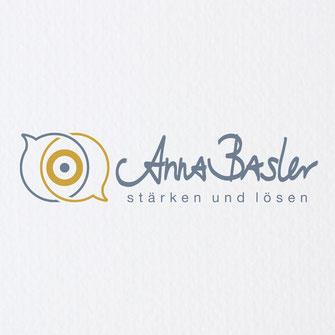 yoga Logo, Logodesign, Image Flyer, Grafikdesign, Corporate Design, Flyer, Postkarte, Grafikdesign Stuttgart, Eiscafé, Restaurant Design, Gutschein Design, Illustration, Typografie