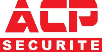 Agence de sécurité sur Rennes et Région
