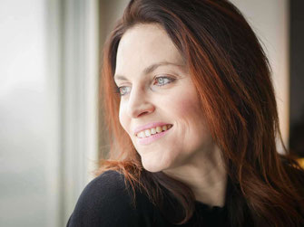 Annette Hofmann Fotografie, Pegnitz, Nuernberg, Lauf, Portraitbilder, Fotostudio, Premiumbilder, Familienfotograf, Familienfotos, fraenkische Schweiz