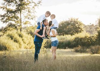 Annette Hofmann Fotografie, Pegnitz, Nuernberg, Lauf , Fotostudio, Premiumbilder, Familienfotograf, Familienfotos, fraenkische Schweiz