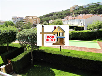 Аренда недвижимости в Каталонии