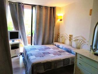Аренда недвижимости в Испании: снять квартиру в Плайя де Аро