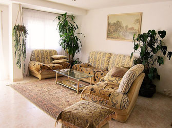 Снять недвижимость в Испании: квартира в аренду, Плайя де Аро
