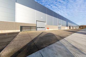 La_photographie_industrielle_et_d'entreprise_entrepot_secteur_logistique