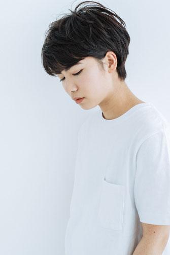 Stylist / Masakazu Tomiyama