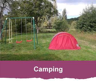 camping vic-bilh madiran