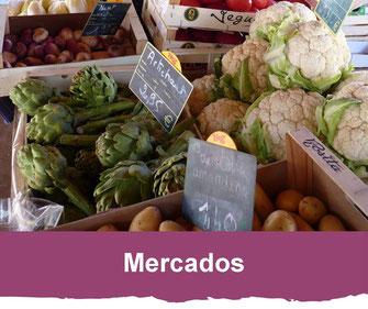 mercados vic-bilh madiran