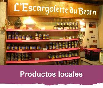 productos locales vic-bilh madiran