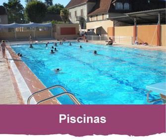 piscinas arrosès garlin vic-bilh madiran