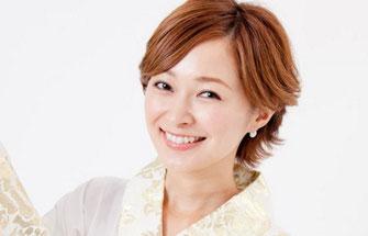 Sayaka Ichii