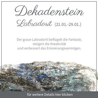 labradorit wassermann sternzeichen bedeutung edelstein schmuck geburtstein