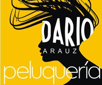 Dario Arauz Peluquería, Hipólito Irigoyen 2853, turnos al 420583