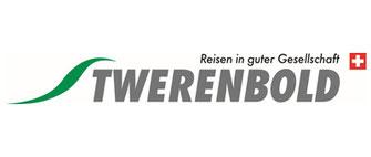 Twerenbold Reisen AG Baden