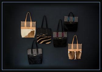 Shopmonie 2.0+