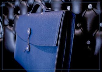 Business Bag Tasche Aktentasche