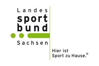 LSB Landessportbund Sachsen