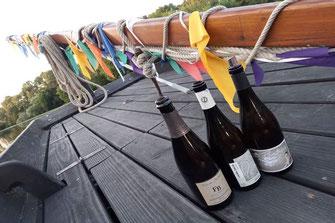 balade-apéro-cher-marinier-sortie-vin-degustation-activite-insolite-vignoble-Vouvray-Tours-Amboise-Touraine-Vallee-Loire-Rendez-Vous-dans-les-Vignes-Myriam-Fouasse-Robert