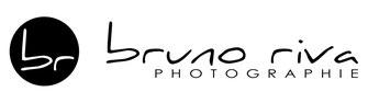 Bruno Riva Photographie