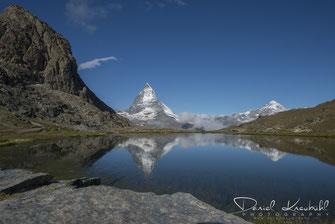 Matterhorn, Zermatt, Wanddekoration, Prints, www.dk-photography.ch/prints, Fotograf/Photographer: Daniel Kneubühl
