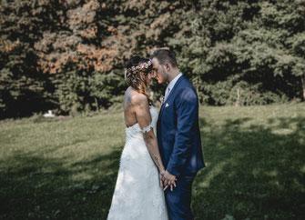 Hochzeit, Wedding, Kolleritsch