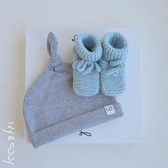 baby slofjes ivy and soof baby kleding prenatal noppies z8