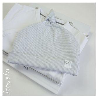 baby mutsje baby kleding schattige baby kleertjes z8 prenatal babypark prematuur kleding new born zwanger verloskundige