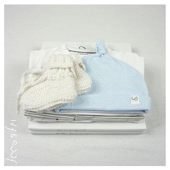 baby mutsje prenatal baby kleertjes schattige babykleding prematuur kleding