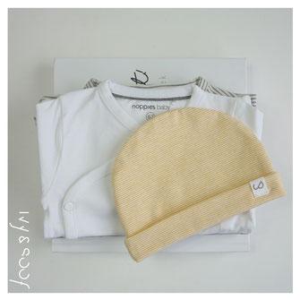 baby muts beanie prematuur babykleding schattige baby kleertjes