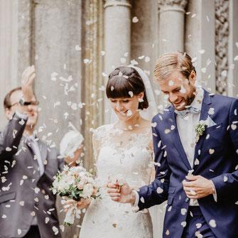 Hochzeitsfotograf Uckermark Schloss Kröchlendorff Hochzeitsfotos
