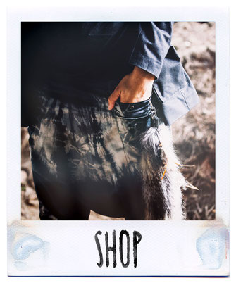 apollo-artemis, fashion, design, sustainable, handmade, polaroid, typography, ink, shop