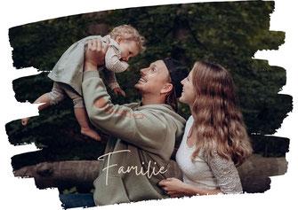 Familienfotografie Hamburg