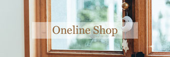 FIRST DRESS oneline store Yahoo!ショッピング