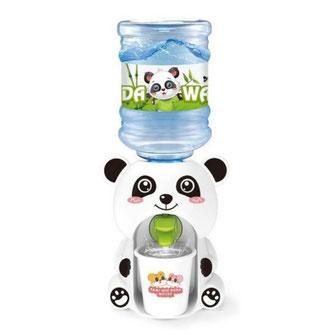 Mini dispensador de agua Pandita