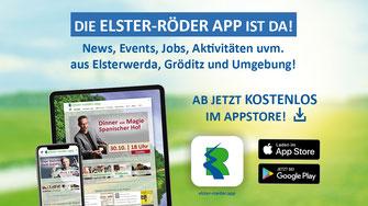 Foto: elster röder stadt marketing GmbH