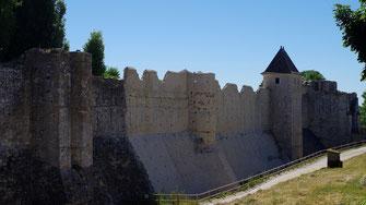 Provins- Cité Médiévale