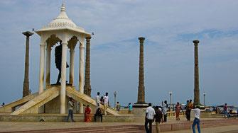 Pondichery - Inde