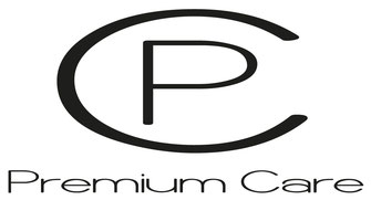 Premium Care Pflege Produkte by PC