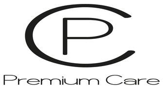 Premium Care Pflegeprodukte by PC